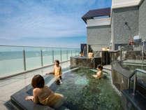 龍宮城スパ・ホテル三日月 富士見亭の施設写真1