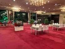 都城ロイヤルホテルの施設写真1