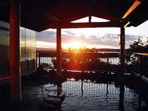 【じゃらん限定】温泉でゆったり♪オホーツクの味覚も満喫♪どっさり特典♪爽快シーズン満喫スペシャル
