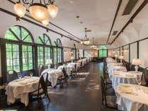 白馬のオーベルジュ・レストラン&ホテル トロイメライの施設写真1