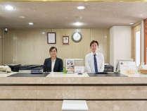 テトランゼ幕張稲毛海岸ホテル(旧:サァラ稲毛海岸ホテル)の施設写真1