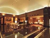 ザ・ホテル長崎BWプレミアコレクションの施設写真1