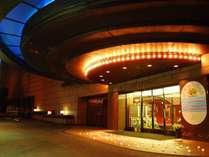 ホテル東京ガーデンパレスの写真