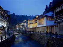 旅館 藤屋の写真