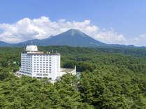ロイヤルホテル 大山 -DAIWA ROYAL HOTEL-の写真