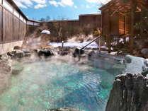 草津温泉ホテルリゾートの施設写真1