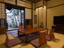 紫野 しおん庵の施設写真1