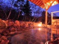 旅館 おかやま (旧岡山館)の施設写真1