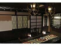 宿ya 京都下鴨の施設写真1