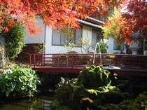 福寿荘の施設写真1