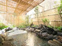 和風の宿 ますやの施設写真1