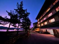 ホテルみや離宮の施設写真1