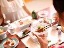 ゆのごう 柚子の宿 千里園の施設写真1
