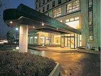 あさひセンチュリーホテルの写真