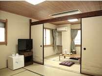 ビジネス金子ホテルの施設写真1