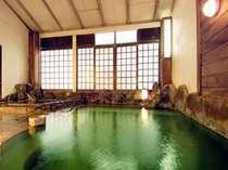 元祖うなぎ湯の宿 ゆさや旅館