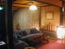 元祖「うなぎ湯」の宿 ゆさや旅館の施設写真1