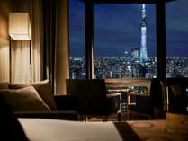 浅草ビューホテルの施設写真1