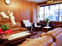 ビジネスホテルアーバンティ西九条の施設写真1
