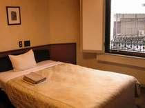 所沢第一ホテルの施設写真1