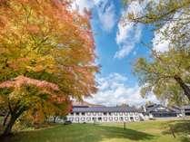 十和田プリンスホテルの写真