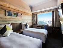 ANAクラウンプラザホテル金沢の施設写真1