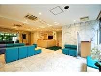 ホテル甲子園の施設写真1