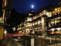 能登屋旅館の施設写真1