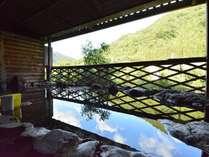 藤の湯 えびす屋の施設写真1