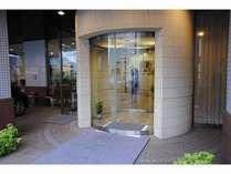 ビジネスホテルサンシティ1号館の施設写真1