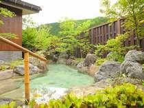 神明温泉湯元すぎ嶋の施設写真1