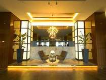 ANAクラウンプラザホテル熊本ニュースカイの施設写真1