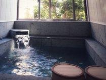 温泉かけ流しの宿 ルネッサ城ヶ崎の施設写真1