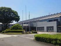 喜連川カントリー倶楽部&美肌温泉ホテル喜連川の写真