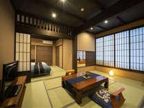 野沢温泉 河一屋旅館の施設写真1