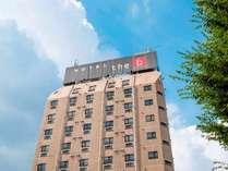 the b 三軒茶屋(ザビー さんげんぢゃや)の写真