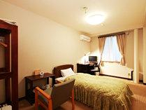 ホテル茅茹荘の施設写真1