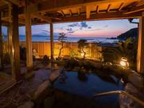 夕日ヶ浦温泉 夢、美しく舞い踊る 静 花扇の施設写真1