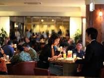 横須賀を体感。アメリカンムード漂う ホテルニューヨコスカの施設写真1