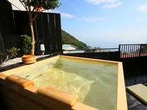 熱海伊豆山温泉 ラビスタ伊豆山の施設写真1