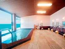 二見温泉蘇民の湯 ホテル清海の施設写真1