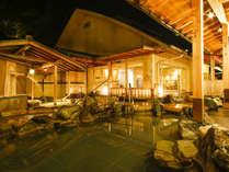 鳥羽本浦温泉 サン浦島悠季の里の写真