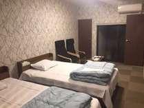 石山二の房の施設写真1