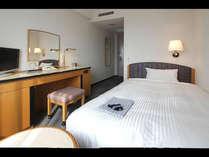 唐津第一ホテルリベールの施設写真1