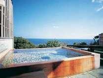潮騒のリゾート ホテル海の施設写真1