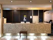 善通寺グランドホテルの施設写真1