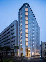 ネストホテル那覇久茂地の写真