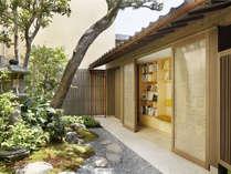 【選べる京のこだわり調味料プラン】一棟まるごと貸切京町家