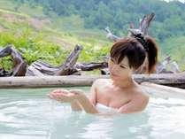 万座ホテル聚楽(じゅらく)の写真
