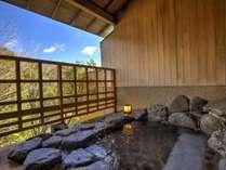 湯の山温泉 ホテル湯の本 御在所ロープウエイまで徒歩1分!の施設写真1